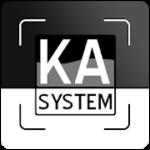 KA System