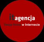 IT Agencja