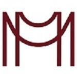 Logo firmy Małgorzata Dekoracje i Automatyka z Poznania